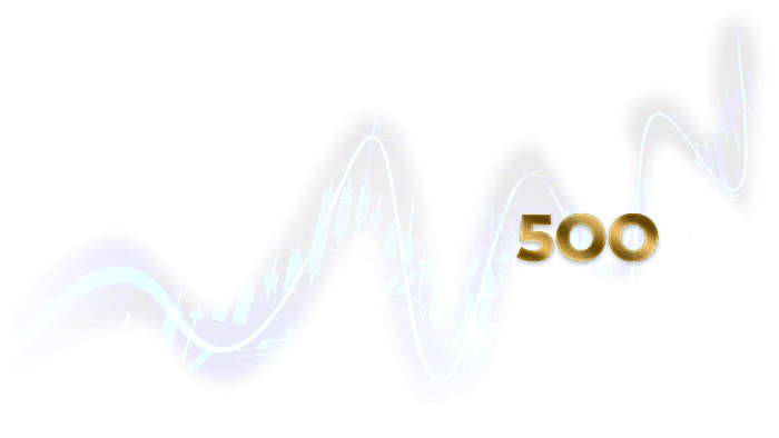 Promo 500K